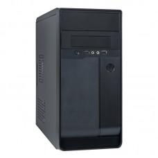 31. Компьютер MATRIX INTEL V17