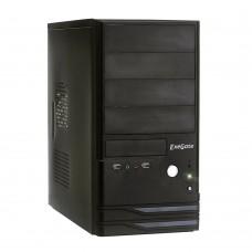 33. Компьютер MATRIX INTEL V19