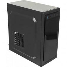 34. Компьютер MATRIX AMD V15