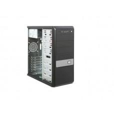 35. Компьютер MATRIX AMD V16