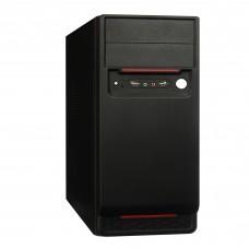 36. Компьютер MATRIX AMD V17