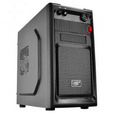 05. Компьютер MATRIX AMD V5 [AMD RYZEN 5 1400 (3.2GHz). 16384Mb. 500W. 240GB SSD. AMD RX570 8192Mb]