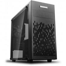 06. Компьютер MATRIX AMD V6 [AMD RYZEN 7 2700 (3.2GHz). 32768Mb. 500W. 480GB SSD. 2000GB HDD. NVIDIA GTX 1660 6144Mb]
