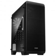 07. Компьютер MATRIX AMD V7 [AMD RYZEN 5 3500 (3.6GHz). 16384Mb. 500W. 480GB SSD. NVIDIA GTX 1660 6144Mb]