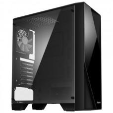 08. Компьютер MATRIX AMD V8 [AMD RYZEN 5 3600 (3.6GHz). 16384Mb. 500W. 480GB SSD. NVIDIA GTX 1660 6144Mb]