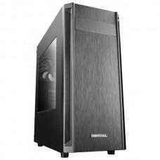 10. Компьютер MATRIX AMD V10 [AMD RYZEN 5 3600 (3.6GHz). 16384Mb. 500W. 480GB SSD. 2000GB HDD. NVIDIA RTX 2060 6144Mb]