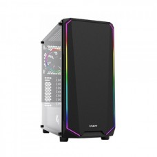 11. Компьютер MATRIX AMD V11 [AMD RYZEN 5 3600 (3.6GHz). 32768Mb. 500W. 480GB SSD. 2000GB HDD. NVIDIA RTX 2060 SUPER 8192Mb]