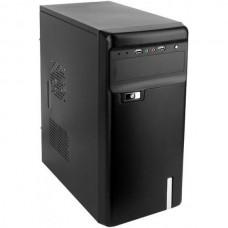 07. Компьютер MATRIX INTEL V1 [INTEL CELERON G3900 (2.8GHz). 4096Mb. 350W. 120GB SSD]