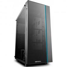 10. Компьютер MATRIX INTEL V4 [INTEL CORE I3-10100 (3.6GHz). 16384Mb. 500W. 480GB SSD. NVIDIA GTX1660 SUPER 6144MB]
