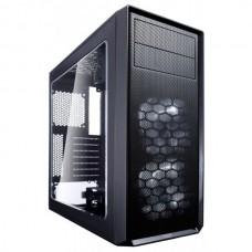 17. Компьютер MATRIX INTEL V6 [INTEL CORE I3-9100F (3.6GHz). 8192Mb. 500W. 120GB SSD. 1000GB HDD. AMD RX 570 8192MB]