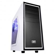 20. Компьютер MATRIX INTEL V9 [INTEL CORE I5-9600K (3.7GHz). 16384Mb. 500W. 480GB SSD. NVIDIA GTX 1660Ti 6144MB]