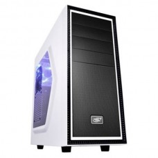 20. Компьютер MATRIX INTEL V9 [INTEL CORE I5-9600K (3.7GHz). 16384Mb. 500W. 480GB SSD. NVIDIA GTX 1660 SUPER 6144MB]