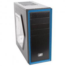 21. Компьютер MATRIX INTEL V10 [INTEL CORE I5-9600K (3.7GHz). 16384Mb. 500W. 240GB SSD. 1000GB HDD. NVIDIA RTX 2060 6144MB]