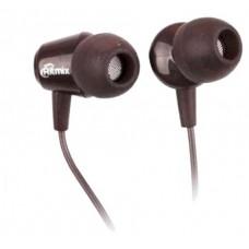 Ritmix RH-011 Dark Brown RH-011 Dark Brown