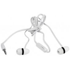 Наушники Harper HV-105 white H00002198