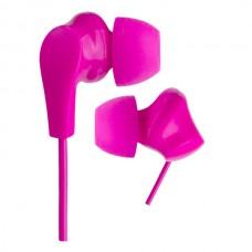 Perfeo Nova Pink PF_A4928