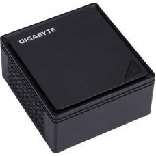 Платформа системного блока Gigabyte с ЦПУ GB-BPCE-3350C . RTL GB-BPCE-3350C
