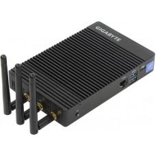 Платформа системного блока Gigabyte с цпу gb-eapd-4200. rtl GB-EAPD-4200
