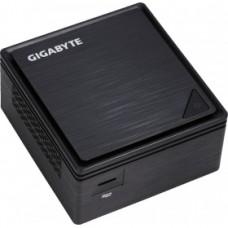 Платформа системного блока с ЦПУ Gigabyte GB-BPCE-3455 . RTL GB-BPCE-3455