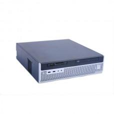 Корпус Avance Hinge Set + Base (32-H125A004)+screw for H100 (21-H1A00001) в комрлекте с корпусом