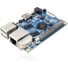 Orange Pi PC2 ORANGE PI PC2