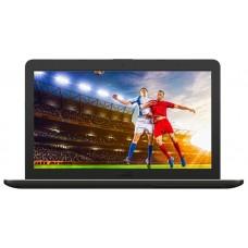 Ноутбук ASUS X540NA-GQ149 Intel Celeron N3450 1100 MHz/15.6''/1366x768/2Gb/500Gb/no DVD/Intel HD Graphics 500/Wi-Fi/Bluetooth/Endless 90NB0HG1-M02840