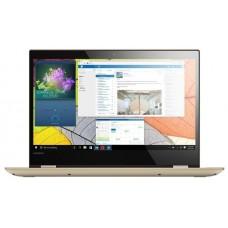 Трансформер Lenovo Yoga 530-14IKB Core i7 8550U/8Gb/ SSD256Gb/Intel HD Graphics/14''/IPS/Touch/FHD 1920x1080/ Win10/blue/WiFi/BT/Cam/81EK0099RU 81EK0099RU