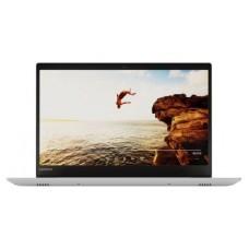 Ноутбук Lenovo Ideapad 320-15IKB (80XL00KPRU) 15.6''FHD/I7-7500U/8GB/256GB+1TB/G940MX 2G/no ODD/Grey