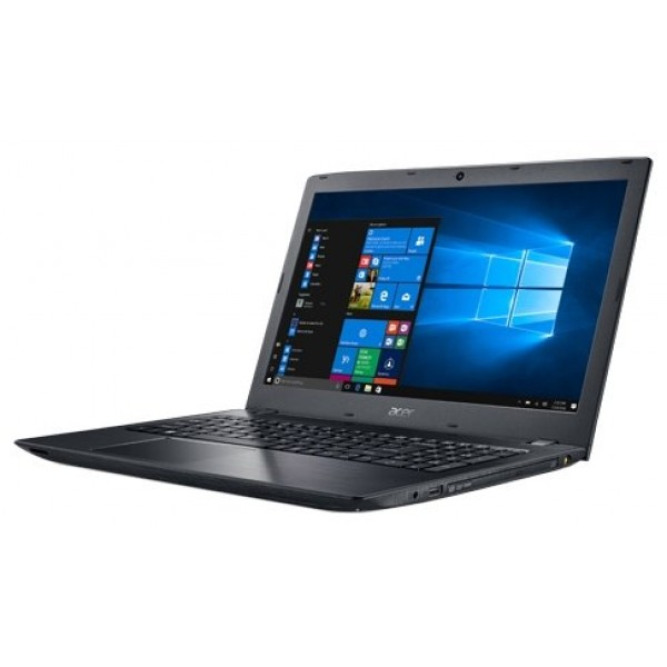 Ноутбук Acer travelmate tmp259-mg-56tu core i5 6200u/8gb/2tb/dvd-rw/nvidia geforce 940mx 2gb/15.6''/fhd (1920x1080)/linux/black/wifi/bt/cam/4850mah NX.VE2ER.014
