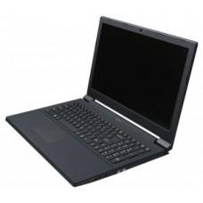 Платформа для ноутбука Clevo N350TW 15,6''; FHD, IPS, 256GB M.2 SSD, w/o RAM,w/ODD, 62WH 6 cell battery, Rus KB, WiFi Int 9560 ac/BT5 {4}