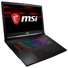 Ноутбук EVGA SC17 GEFORCE GTX 1080 Gaming. UHD. KBL-H. i7-7820HK  (768-55-2633-T8). RTL 768-55-2633-T8