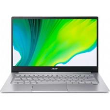 Ноутбук SF314-42 R3-4300U 14'' 8/256GB W10 NX.HSEER.00J ACER