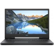 Dell G7 7790 G717-8558 (Intel Core i5-9300H 2.4GHz/8192Mb/1000Gb + 128Gb SSD/nVidia GeForce RTX 2060 6144Mb/Wi-Fi/17.3/1920x1080/Linux)