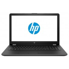 Ноутбук HP 15-BW590UR (2PW79EA) 15.6''FHD/E2-9000E/4G/500GB/UMA AMD Graphics/DVDno/DOS 2PW79EA