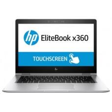 Ноутбук Hp elitebook x360 1030 g2 core i7-7600u 2.8ghz.13.3'' fhd bv led touch cam.8gb ddr4(total).256gb ssd.wifi.4g-lte.bt.3ccl.win10pro(64).no pen 1EM86EA
