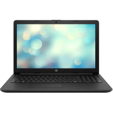 HP 15-da0530ur 103L2EA (Intel Core i3-8130U 2.2GHz/8192Mb/256Gb SSD/Intel HD Graphics/Wi-Fi/15.6/1920x1080/DOS)