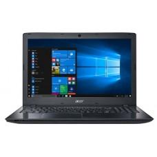 Ноутбук Acer travelmate tmp259-mg-57pg 15.6'' hd(1366x768) nonglare/intel core i5-6200u 2.30ghz dual/8gb/2tb/gf 940mx 2gb/nodvd/wifi/bt4.0/1.3mp/sd NX.VE2ER.017