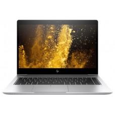 Ноутбук HP Elitebook 840 G5 [3ZG64ES] Silver 14'' FHD i7-8550U/256Gb SSD/W10Pro 3ZG64ES