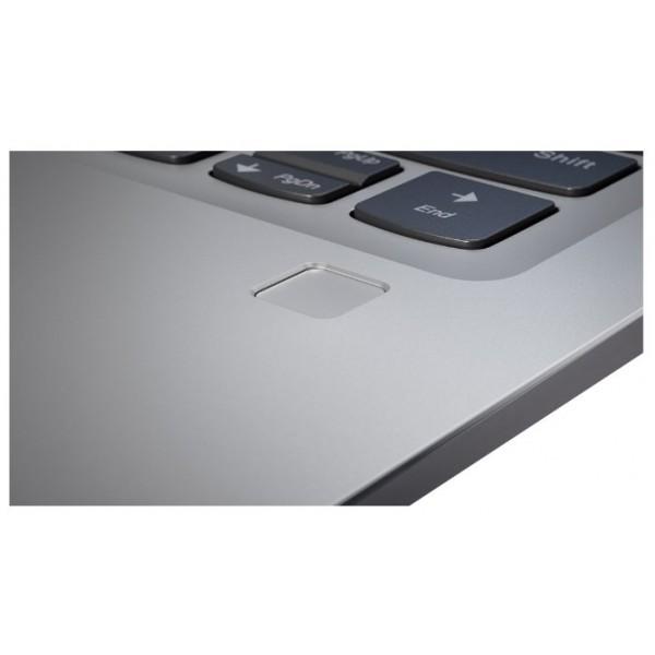 Ноутбук Lenovo IdeaPad 530S-14IKB Core i7 8550U/16Gb/ SSD256Gb/Intel HDG 620/14''/IPS/FHD 1920x1080/Win10/ blue/WiFi/BT/Cam/81EU00BJRU 81EU00BJRU