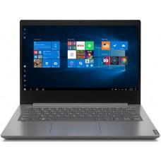 Ноутбук 14'' FHD Lenovo V14-ADA grey (AMD Ryzen 3 3250U/8Gb/256Gb SSD/noDVD/Vega 3/W10Pro) (82C6006DRU)