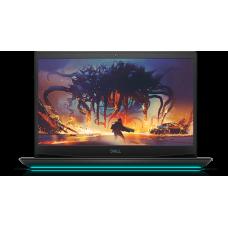 Ноутбук Dell G5 5500 Core i5 10300H/8Gb/SSD512Gb/NVIDIA GeForce GTX 1660 Ti 6Gb/15.6''/WVA/FHD (1920x1080)/Windows 10/black/WiFi/BT/Cam