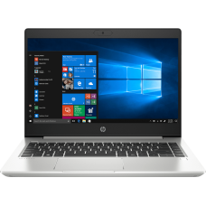 Ноутбук 445 G7 R3-4300U 14'' 8GB 256GB W10P 1F3K8EA HP