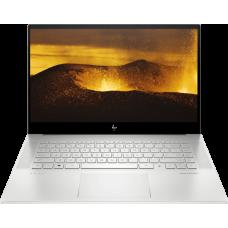 Ноутбук 15.6'' FHD HP Envy 15-ep0038ur silver (Core i5 10300H/16Gb/512Gb SSD/1650Ti 4Gb/W10) (22Q24EA)