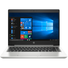 HP ProBook 440 G7 255J2ES (Intel Core i5-10210U 1.6 GHz/16384Mb/512Gb SSD/nVidia GeForce MX250 2048Mb/Wi-Fi/Bluetooth/Cam/14.0/1920x1080/Windows 10 Pro 64-bit)