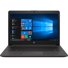 Ноутбук 240 G7 CI3-1005G1 14'' 8GB 256GB W10P 1F3R9EA HP