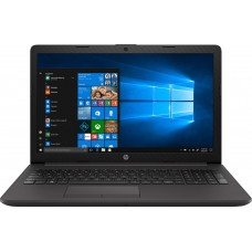 HP 250 G7 197V9EA (Intel Celeron N4020 1.1GHz/4096Mb/128Gb SSD/No ODD/Intel HD Graphics/Wi-Fi/15.6/1920x1080/DOS)