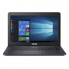 ASUS E402YA-FA031T 90NB0MF3-M03950 (AMD E2-7015 1.8 GHz/4096Mb/64Gb SSD/AMD Radeon R2/Wi-Fi/Bluetooth/Cam/14.0/1920x1080/Windows 10 Home 64-bit)