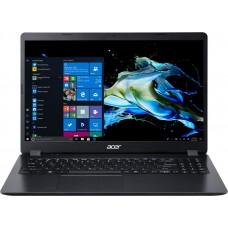 Ноутбук Acer Extensa EX215-31-C3FF [NX.EFTER.00D] black 15.6'' {FHD Cel N4020/4Gb/128Gb SSD/DOS}