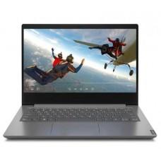 Ноутбук 14'' FHD Lenovo V14-IGL grey (Pen N5030/4Gb/256Gb SSD/noDVD/VGA int/DOS) (82C2001BRU)