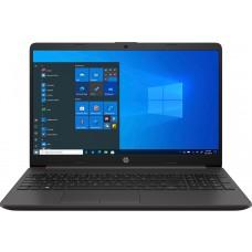 HP 255 G8 2W1E0EA (AMD Athlon 3050U 2.3Ghz/4096Mb/256Gb SSD/AMD Radeon Graphics/Wi-Fi/Bluetooth/Cam/15.6/1366x768/Free DOS